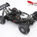 MCD RR5 5th Scale Buggy 4