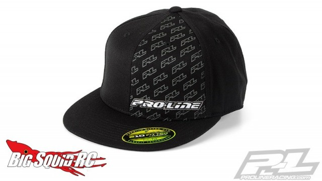 Pro-Line Icon Hat 2013