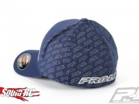Pro-Line Swarm Hat