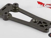 RC4WD Aluminum Front Shock Mount for Vaterra Twin Hammers