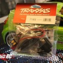 Traxxas Booth HobbyTown Convention_00001