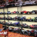 Traxxas Booth HobbyTown Convention_00002