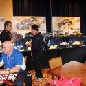 Traxxas Booth HobbyTown Convention_00003