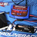 BigSquidRC Traxxas EZ-Peak NiMH/NiCd 5 Amp AC/DC Charger Review