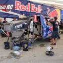 Red Bull Traxxas TORC