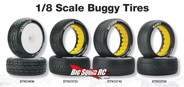 duratrax_buggy_tires