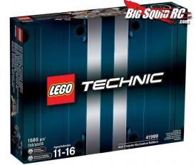 lego_4x4_crawler_box