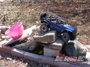 Rock Crawl 053 171 Big Squid Rc Rc Car And Truck News