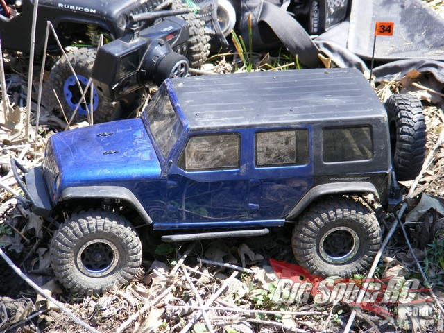 Rock Crawl 137 171 Big Squid Rc Rc Car And Truck News