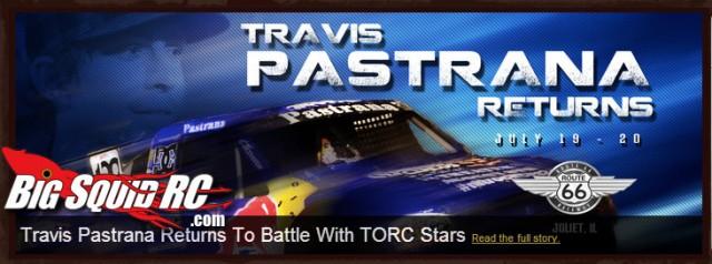 travis_torc