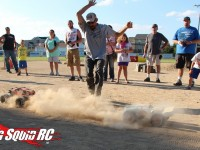 RC Fest Tolono Illinois 2013 Bash