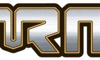 ARRMA BLX Teaser