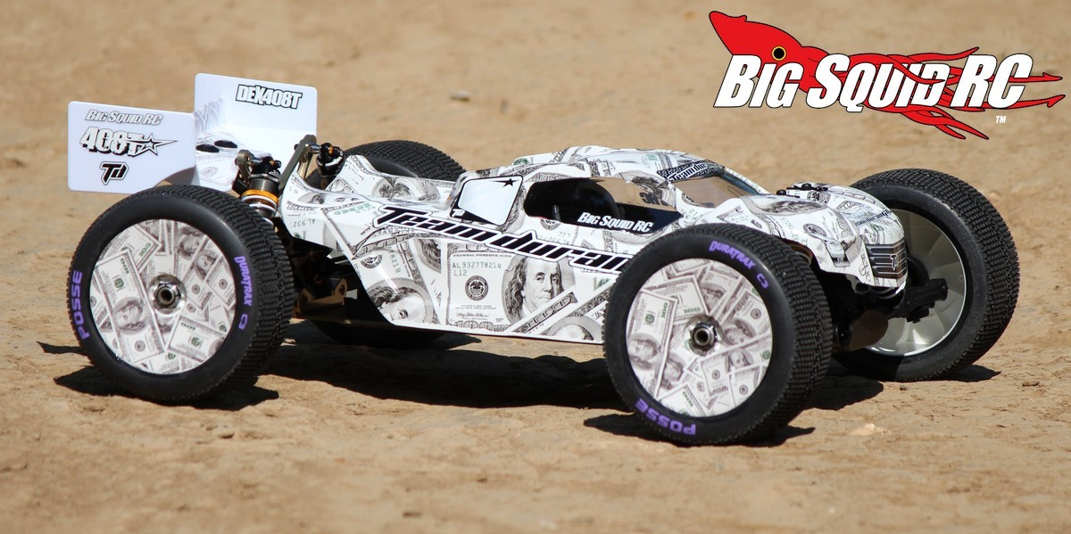 fastest rc nitro car with 1314900 on Traxxas Rustler Wheels further 1314900 in addition Watch likewise Tamiya Rc Cars 2010 furthermore How To Make Your Rc Car Go Faster Electric.