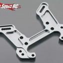Duratrax Aluminum Hop-ups for 835B 835E