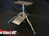 FastLane Machine RC Stand