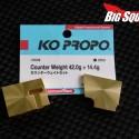 KO Propo EX-1 KIY Version 3 Review_00013