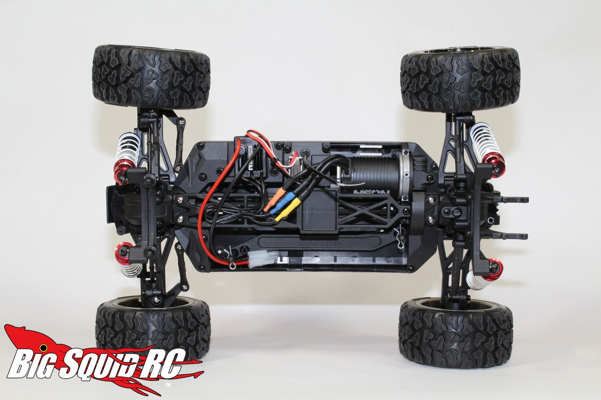 Kyosho Rage Ve Unboxing 00013 171 Big Squid Rc Rc Car And