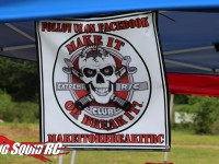Make it or break it rc scaling competition fults illinois