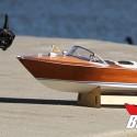 Pro Boat Volere 22 EP 2.4 RTR