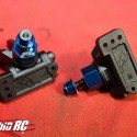 Pro-Line Pro-2 SC Truck Kit Review_00005