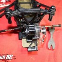 Pro-Line Pro-2 SC Truck Kit Review_00006