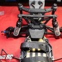 Pro-Line Pro-2 SC Truck Kit Review_00009
