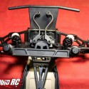 Pro-Line Pro-2 SC Truck Kit Review_00010