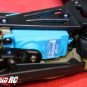 Pro-Line Pro-2 SC Truck Kit Review_00013