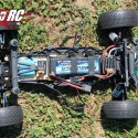 Pro-Line Pro-2 SC Truck Kit Review_00016