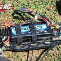 Pro-Line Pro-2 SC Truck Kit Review_00017