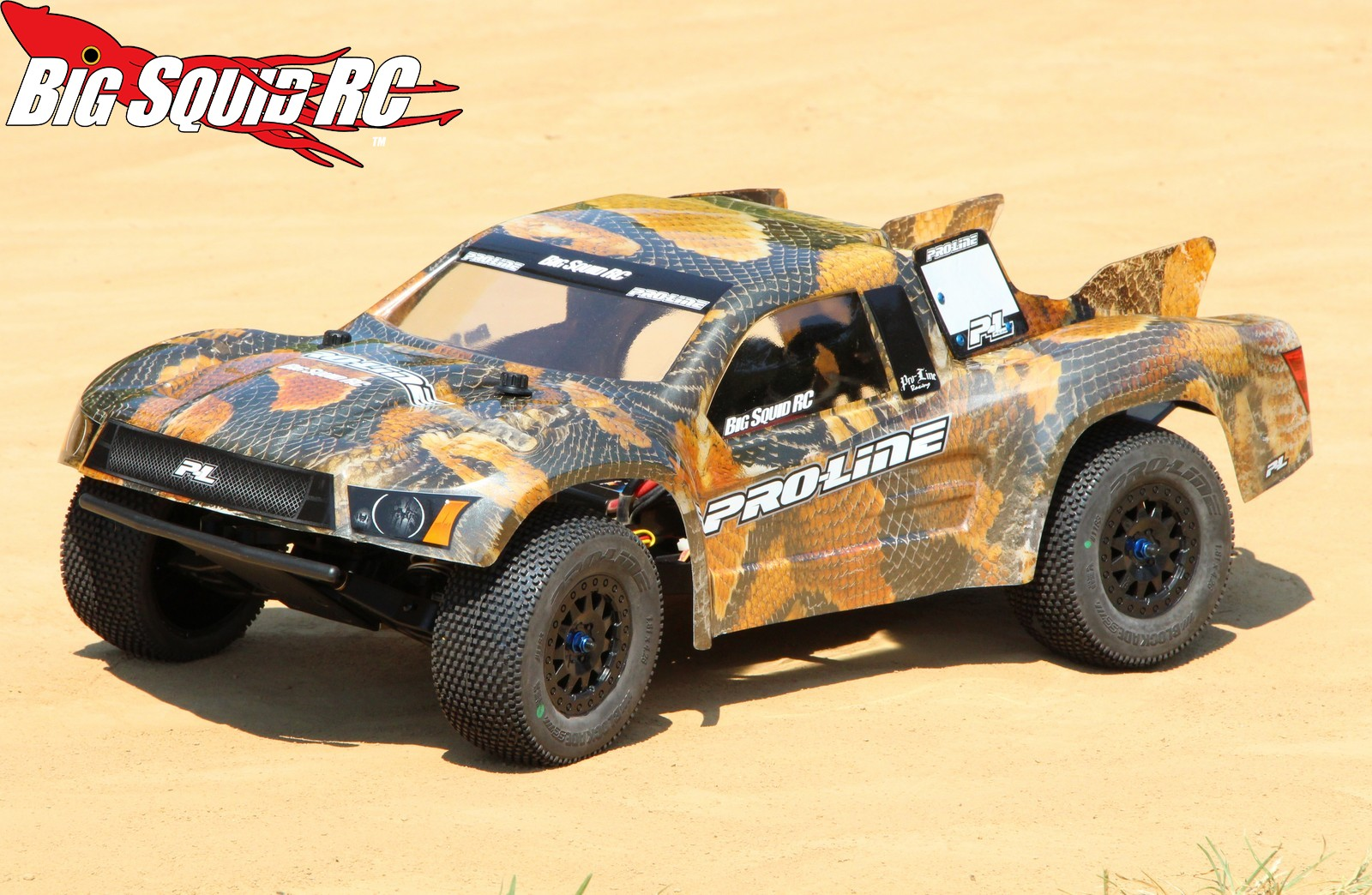 electric short course truck with Review Pro Line Pro 2 Short Course Truck Kit on Dc1e Cb60bu Dc1 Trail Crawler Rtr Blue P 75878 moreover Brakes in addition Torment 1 10 Waterproof Short Course Truck Rtr Black Orange Ecx4000s also Forklift in addition Traxxas Rc Cars Trucks 79998259.