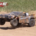 Pro-Line Pro-2 SC Truck Kit Review_00022