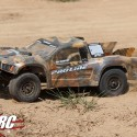 Pro-Line Pro-2 SC Truck Kit Review_00024