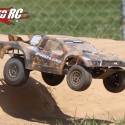 Pro-Line Pro-2 SC Truck Kit Review_00027