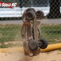 Pro-Line Pro-2 SC Truck Kit Review_00028