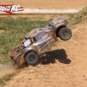 Pro-Line Pro-2 SC Truck Kit Review_00033