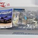 Pro-Line Pro-2 Short Course Truck Kit