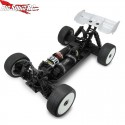 Tekno RC EB48.2 8th Electric 4WD Buggy
