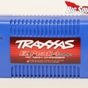 Traxxas EZ-Peak 4 amp nimh review