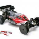 ARRMA BLX Brushless