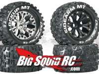duratrax_monster_truck_tires