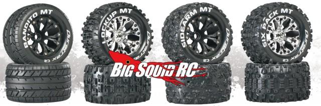 duratrax_monster_truck_tires
