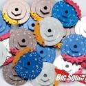 Killer Body RC Brake Disc