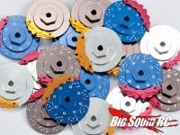 Killer Body RC Brake Disc