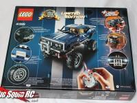 lego_technic-41999