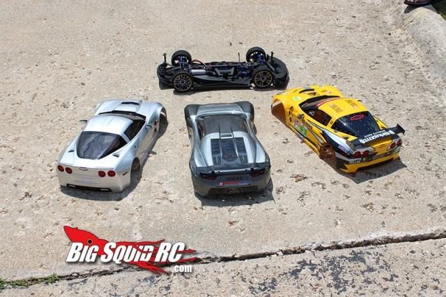 traxxas_xo1_corvette_14 « Big Squid RC – News, Reviews ...