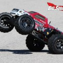 ARRMA Granite BLX Review_00002