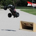 ARRMA Granite BLX Review_00004
