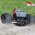 ARRMA Granite BLX Review_00013