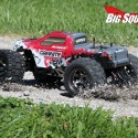 ARRMA Granite BLX Review_00014